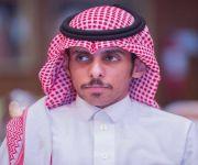 """الزميل المصور """"محمد البيضاني"""" ينظم لفريق صحيفة القصيم نيوز"""