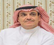*ترقية رئيس بلدية «البكيرية » إلى المرتبة الثالثة عشرة