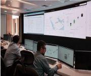 13مهندسًا سعوديًا يديرون أول مركز متكامل لمراقبة كفاءة الطاقة بالعالم