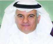 وزير «البيئة» يشكر القيادة بمناسبة الموافقة على تأسيس شركة للخدمات الزراعية