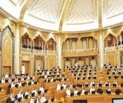 تقرير رقابي: الدولة تكفلت بنفقات الدفاع عن المتهمين بالجرائم الكبيرة