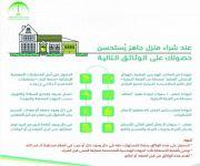 «حماية المستهلك» تقدم ثماني نصائح لتفادي شراء البيوت المغشوشة
