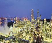 كبرى الشركات النفط الهندية تترقب إطلاق تحالف سعودي إماراتي لتكرير النفط بـ165 مليار ريال
