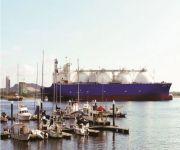 وكالة الطاقة: هدوء أسواق النفط الحالي قصير الأجل