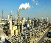 مُنتِج سعودي بارز يخفض أسعار البولي إيثيلين بروبلين المخصص للصين والجزائر لوفرة إمداداته