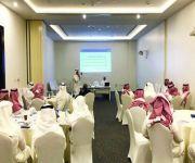هيئة المحاسبين تعقد ورشة عمل فرص وتحديات المحاسبين القانونيين