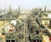 وزارة الطاقة تعكف على تطوير مدينة لصناعة السيارات تستقطب صناعات بقيمة 200 مليار ريال