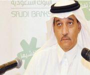 طلعت حافظ: لا يوجد تأثير جوهري لانخفاض الليرة التركية على نتائج وجودة أصول البنوك السعودية