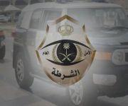 الأمن العام يعلن عن نتائج وأرقام القضايا والمخالفات في الشهر الماضي