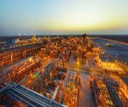 «أرامكو» تنجح بتجاوز أكبر التحديات في أضخم توسعة لحقول النفط في تاريخها