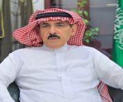 محافظ البكيرية يستنكر العمل الإرهابي الذي حدث في المحافظة
