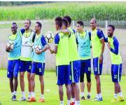 الفتح يبحث عن موسم استثنائي لحصد لقب الدوري من جديد