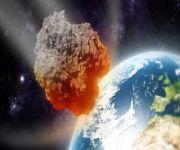 ناسا تحذر من اقتراب كويكب من الأرض نهاية الشهر
