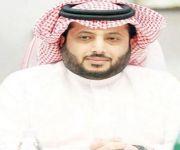 """رئيس الهيئة العامة للرياضة يوافق على تغيير مسمى نادي الأمل إلى """" نادي البكيرية"""