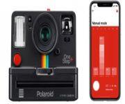 OneStep+ كاميرا رقمية جديدة من Polaroid بمزايا متطورة