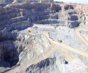 نتائج مبشرة لهيكلة قطاع التعدين.. وتطوير مناجم الذهب برفع إنتاجها إلى 18 مليون أونصة
