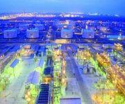 توقف إنتاج البنزين في مصفاة ينبع للصيانة يعزز أسواقه العالمية