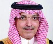 وزير المالية: تحويل «أملاك الدولة» إلى هيــئة عامة يرفـع كفــاءة أدائها