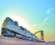 """وزير النقل يفتتح أعمال ملتقى """"سار"""" لحلول الشحن بالقطارات الاثنين المقبل"""