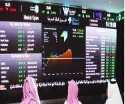محللون: غياب صانع السوق والاستثمار المؤسسي.. سبب تراجع الأسهم