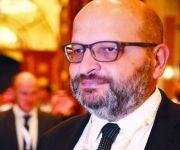 خمسة مليارات ريال حجم الصادرات السعودية إلى لبنان