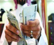 لاصحة لتقديم البنوك خدمات التمويل عبر أجهزة الصراف