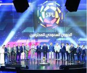دوري كأس الأمير محمد بن سلمان السادس عالمياً