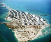 مصفاة «أرامكو - موتيفا» تستأنف شراء المزيد من النفط السعودي وفرض منافسة كبرى في أميركا