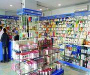 توصيات لمواجهة السلاسل المهيمنة على سوق الدواء وحماية المستثمرين الصغار