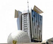 المملكة تطلق مبادرة «العطاء الرقمي» لنشر الوعي الرقمي في المجتمعات العربية حول العالم