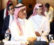 بوفد يترأسه الدكتور القاسم  لجنة القانون الدولي الإنساني تشارك في الاجتماع الحادي عشر للخبراء الحكوميين العرب