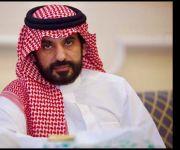 # في السعوديه ... كل أيامنا وطنيه