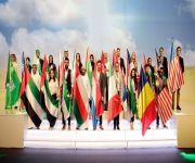 فريق طلاب وطالبات جامعة الملك سعود يمثل الوطن في المسابقة العالمية للأبنية المعتمدة على الطاقة الشمسية