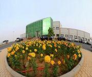 مستشفى الاسياح يستضيف اللقاء التعريفي للمرصد الحضري