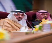 أمير القصيم يترأس الاجتماع الأول للقيادات النسائية بالمنطقة