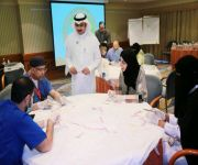 الجمعية السعودية للجراحة العامة تطلق مؤتمرها العلمي ال١٢