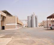 خدمات المياه بالقصيم ترفع نسبة الضخ المستمر إلى 42% لعدد 28 حياً في بريدة