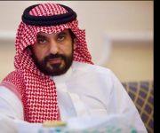 محمد بن سلمان .. أمير يصنع الفرق