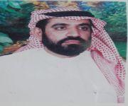 القصيم تزهو وتفخر بزيارة خادم الحرمين الشريفين