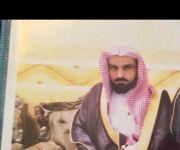 زيارة خادم الحرمين الشريفين تترجم حرص القيادة على الوقوف على تلمس احتياجات المواطنين