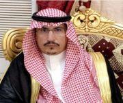 القصيم تزهو فرحاً وفخراً بقدوم الملك سلمان بن عبدالعزيز