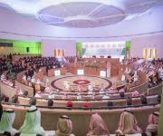 7 خطوات لتمكين المرأة في منطقة القصيم في عهد سلمان الحزم