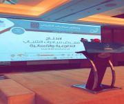 فريق ارتواء التطوعي يشارك في ملتقى مبادرات الشباب التطوعية والإنسانية في دولة الكويت