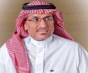 رئيس الهلال الأحمر: كلمة خادم الحرمين أكدت على الدور الريادي للمملكة على المستوى الإقليمي والدولي