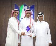 """في احتفائية مجلس إدارة الملتقى بمناسبة صدور التصريح الرسمي جمعية """"إعلاميون"""" ترفع سقف طموحات وآمال الإعلاميين السعوديين"""