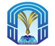 توفر عدد من الوظائف الصحية الشاغرة للمواطنين في جامعة طيبة