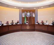 الأمير فيصل بن مشعل يرأس الاجتماع الثاني لمعرض القصيم للكتاب في نسخته الثانية