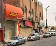 """""""عمل البكيرية"""" يطلق حملة التوطين بالاسواق للنشاطات الخمسة الموطنه"""