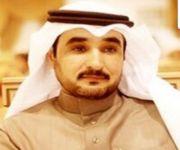 صحيفة القصيم نيوز تعزي الزميل الإعلامي البهيمة في وفاة والده