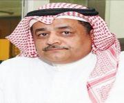 """د.المطلق """" مديراً لفرع وزارة العمل والتنمية الاجتماعية بمنطقة القصيم"""